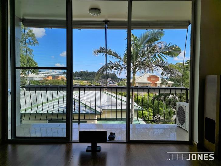 5/47 Denman Street, Greenslopes 4120, QLD Unit Photo