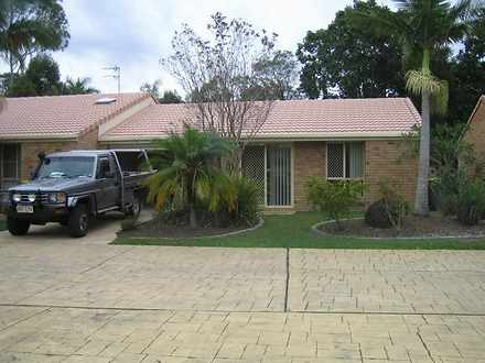 22/34 Fig Tree Court, Oxenford 4210, QLD Unit Photo