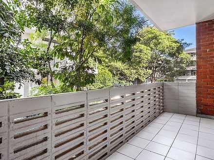 2/11 Avon Road, Dee Why 2099, NSW Apartment Photo