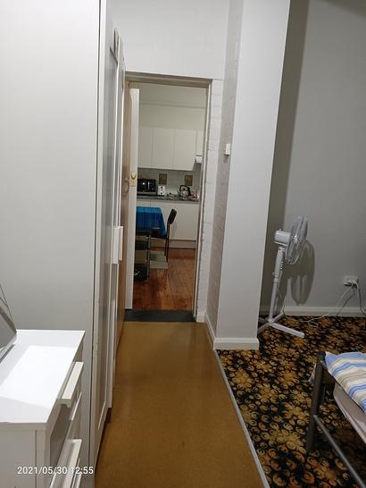 Petersham Road, Marrickville 2204, NSW Studio Photo