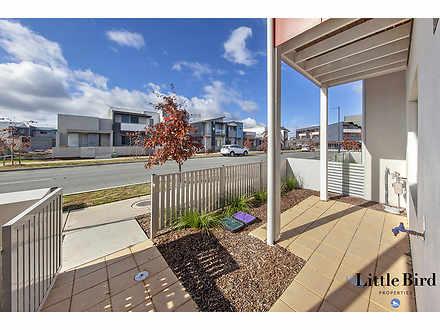 68 Caragh Avenue, Googong 2620, NSW House Photo