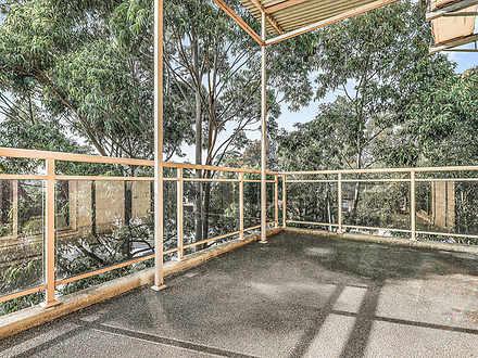 28/2 Wentworth Avenue, Toongabbie 2146, NSW Unit Photo