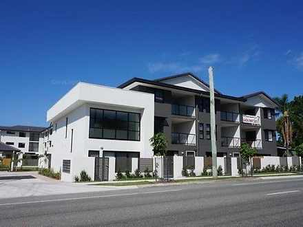 24/115 Main Street, Beenleigh 4207, QLD Apartment Photo