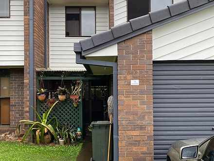 "14/67 Nerang Street ""Jacaranda"", Nerang 4211, QLD Townhouse Photo"
