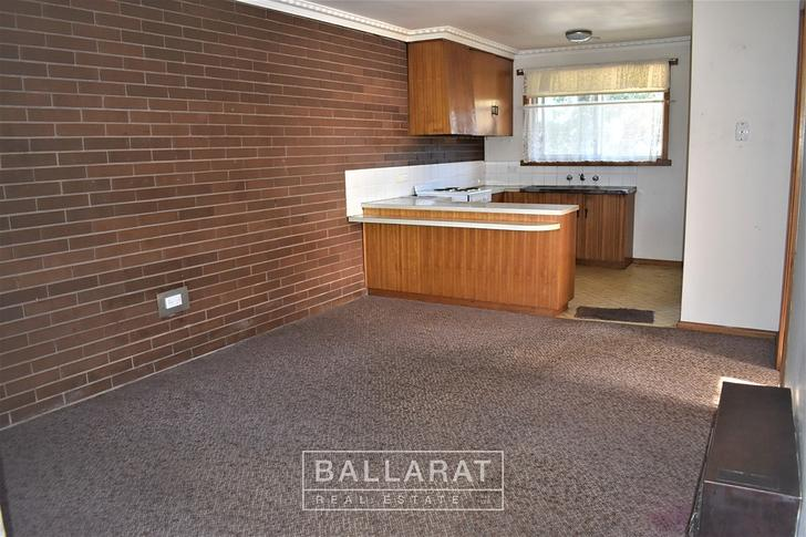 1/107 Simpson Street, Ballarat North 3350, VIC Unit Photo