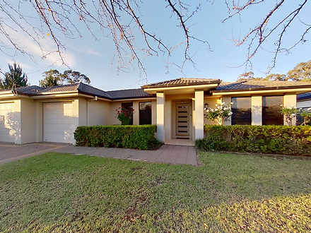 4 Turnberry Terrace, Dubbo 2830, NSW House Photo