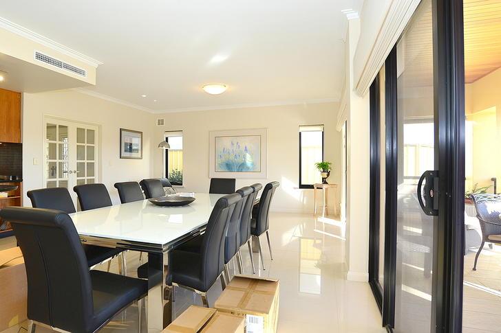 176 Preston Point Road, East Fremantle 6158, WA House Photo