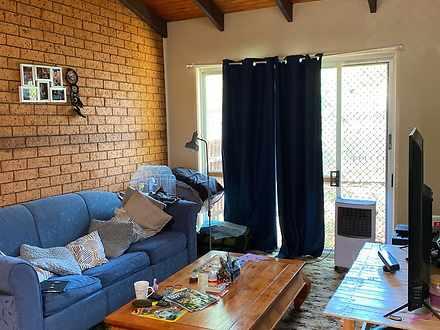 15/22 North Road, Woodridge 4114, QLD Townhouse Photo
