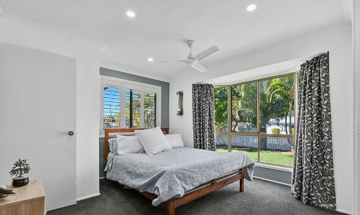 8 Southerden Street, Torquay 4655, QLD House Photo