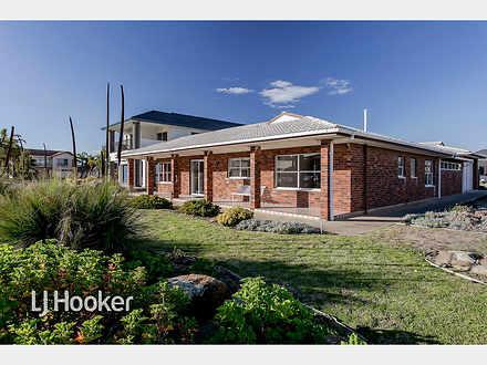 13 Tiranna Way, West Lakes 5021, SA House Photo