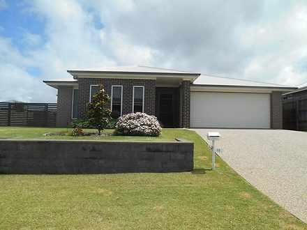 11 Opal Street, Glenvale 4350, QLD House Photo