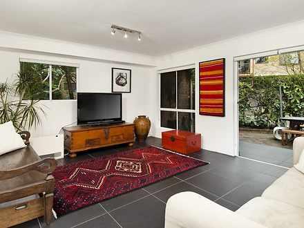 15/23-25 Cook Street, Glebe 2037, NSW Townhouse Photo