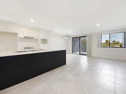 8 Westray Crescent, Redbank Plains 4301, QLD Townhouse Photo