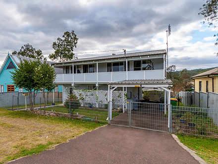 4 Wollombi Road, Millfield 2325, NSW House Photo