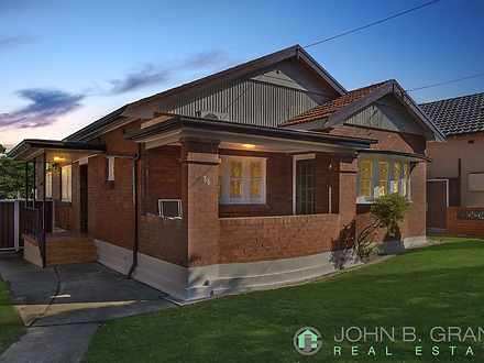 35 Victoria Road, Punchbowl 2196, NSW House Photo