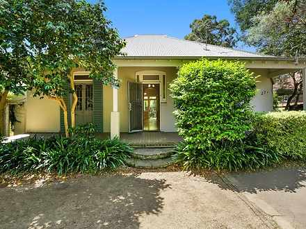 27A Archbold Road, Roseville 2069, NSW House Photo