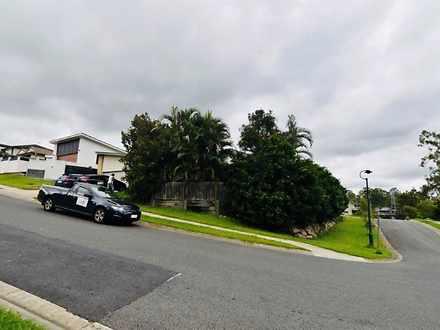 38 Savalas Street, Mcdowall 4053, QLD House Photo