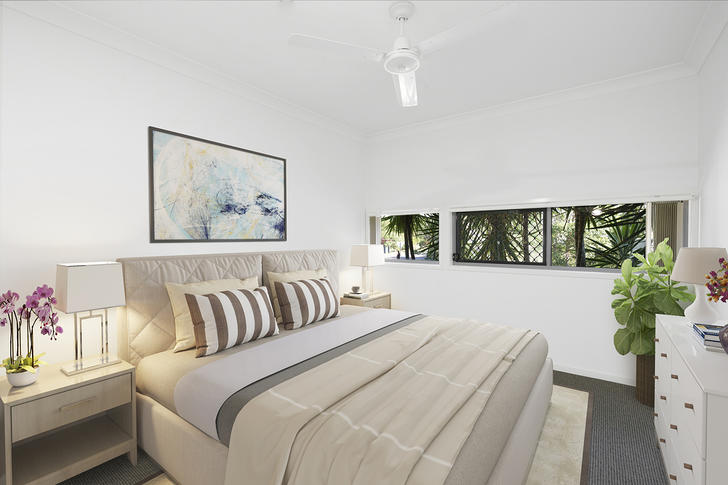 146 Grande Avenue, Springfield Lakes 4300, QLD House Photo