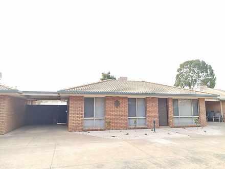 6/2 West Road, Buronga 2739, NSW House Photo
