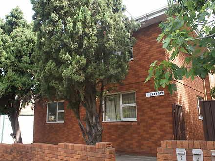2/49 Harnett Avenue, Marrickville 2204, NSW Apartment Photo