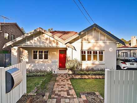 35 Salisbury Road, Willoughby 2068, NSW House Photo