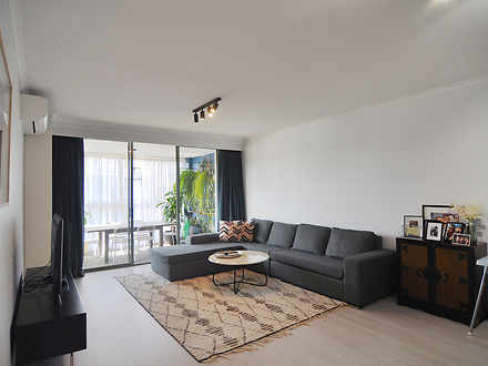 35/39-61 Gibbons Street, Redfern 2016, NSW Apartment Photo