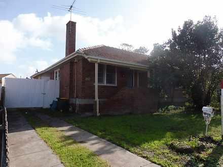 125 Elizabeth Street, Coburg North 3058, VIC Duplex_semi Photo
