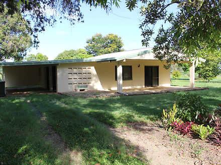 109 Coolamon Close, Mareeba 4880, QLD House Photo