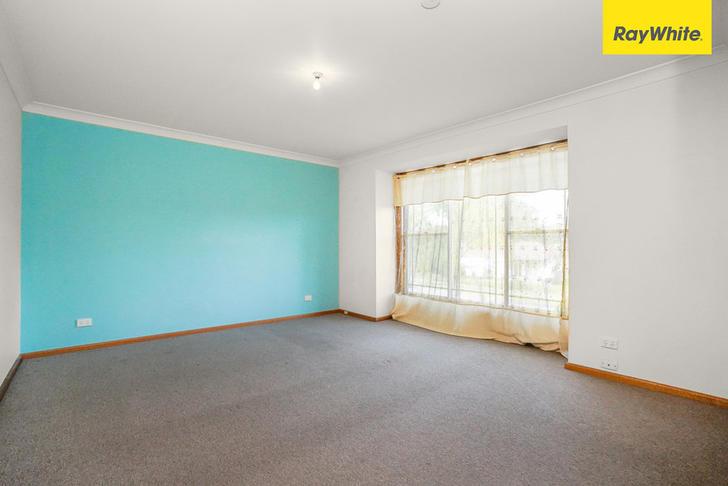 38 Valentine Street, Blacktown 2148, NSW House Photo