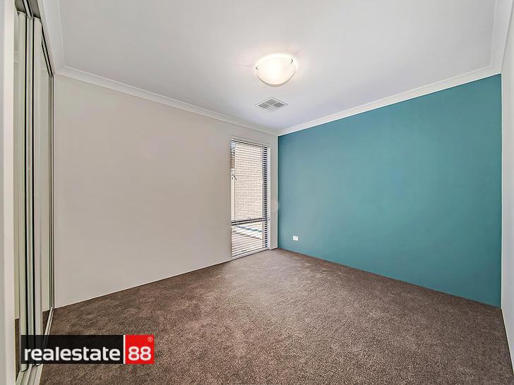 30B Westlake Street, Wilson 6107, WA House Photo