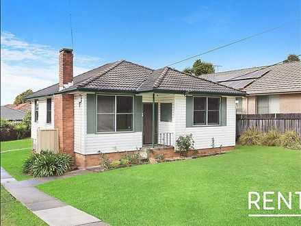 34 Vignes Street, Ermington 2115, NSW House Photo