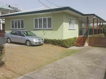 79 Gallipoli Road, Carina Heights 4152, QLD House Photo