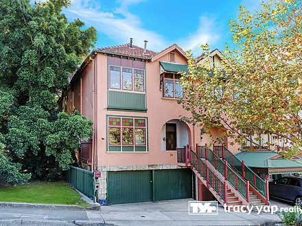 1/26 High Street, North Sydney 2060, NSW Apartment Photo