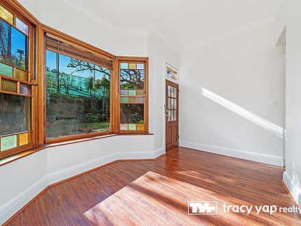 26A High Street, North Sydney 2060, NSW Duplex_semi Photo