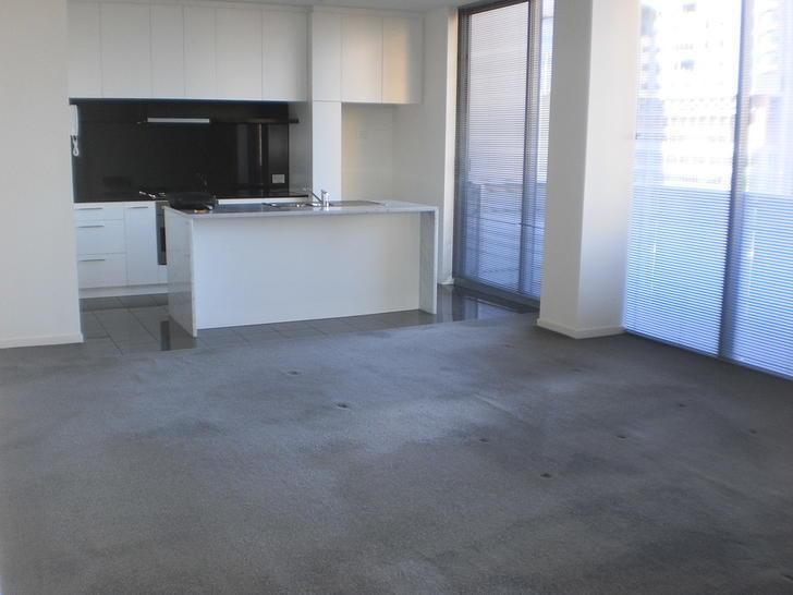 1201/25-33 Wills Street, Melbourne 3000, VIC Apartment Photo