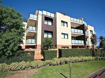 31/40-42 Jenner Street, Baulkham Hills 2153, NSW Apartment Photo