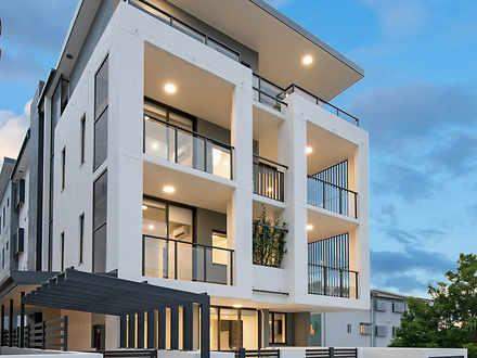 10/5 Raffles Street, Mount Gravatt East 4122, QLD Unit Photo