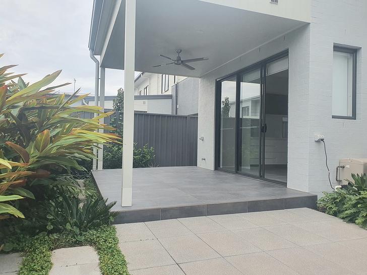 10 Cormorant Way, Shell Cove 2529, NSW House Photo