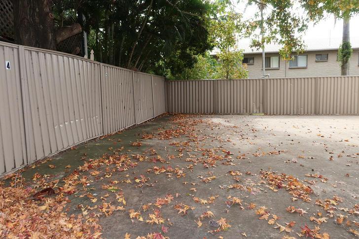 3/184 High Street, Southport 4215, QLD Unit Photo