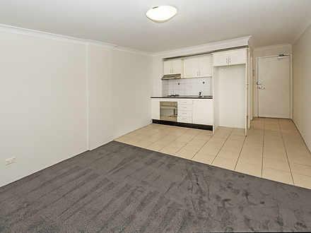 13/398-402 Anzac Parade, Kingsford 2032, NSW Apartment Photo