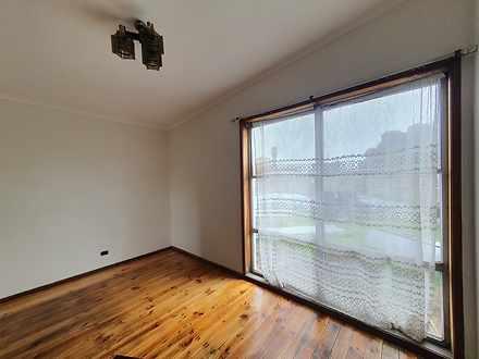 32 Ballarto Road, Frankston North 3200, VIC House Photo