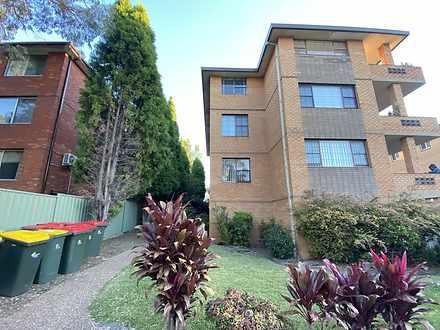 3/63-65 Ocean Street, Penshurst 2222, NSW Unit Photo