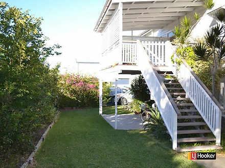 100A Hoskins Street, Sandgate 4017, QLD House Photo
