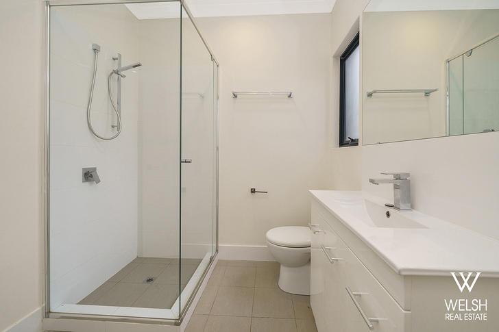 6/38 Orpington Street, Cloverdale 6105, WA Apartment Photo