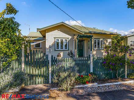 204 Perth Street, South Toowoomba 4350, QLD House Photo
