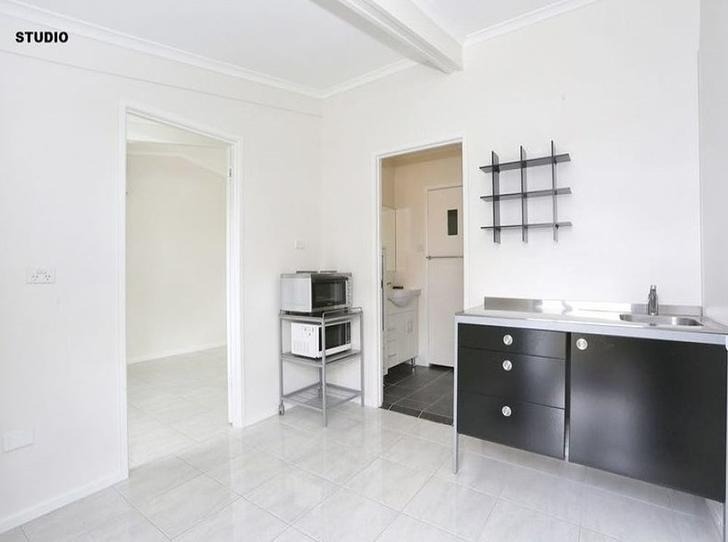 10 Lloyd George Street, Eastern Heights 4305, QLD House Photo