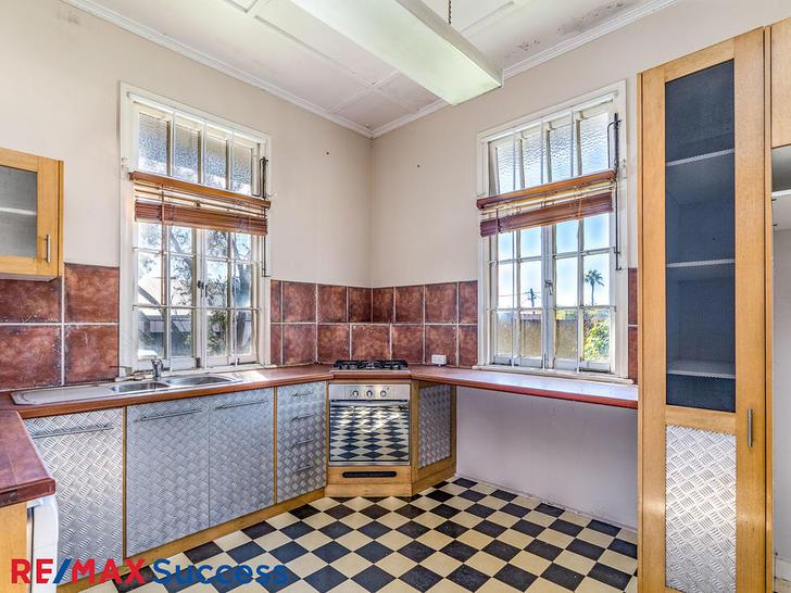 8 Royal Street, Toowoomba City 4350, QLD House Photo