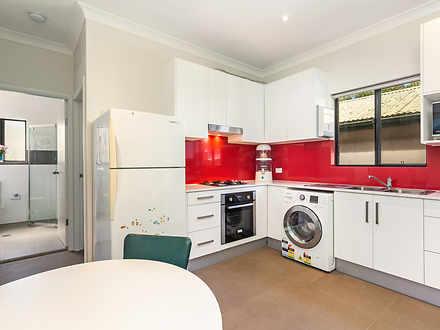 89B Heighway Avenue, Croydon 2132, NSW Apartment Photo