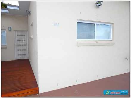 56A Birdwood Avenue, Cabramatta West 2166, NSW Studio Photo