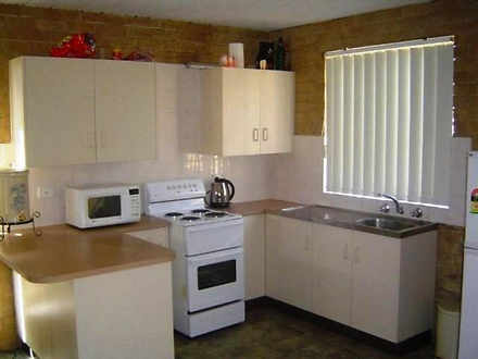 8/35-37 Hunter Street, Dubbo 2830, NSW Townhouse Photo